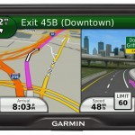 Garmin RV 760LMT GPS Navigator Review