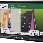 Best Garmin GPS 2017 – Buyer's Guide