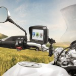 GPS Motorcycle Accessories