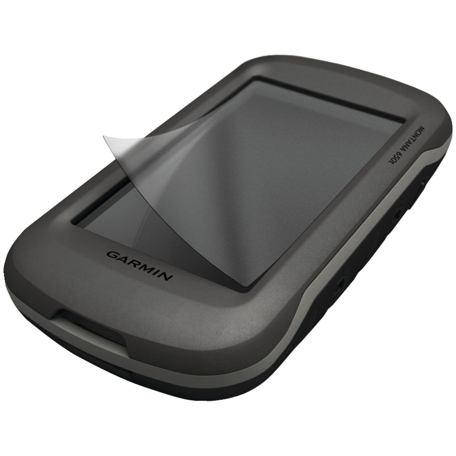 GPS Anti-Glare Screen Protectors