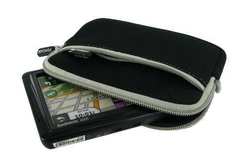 Garmin Neoprene Sleeve Case