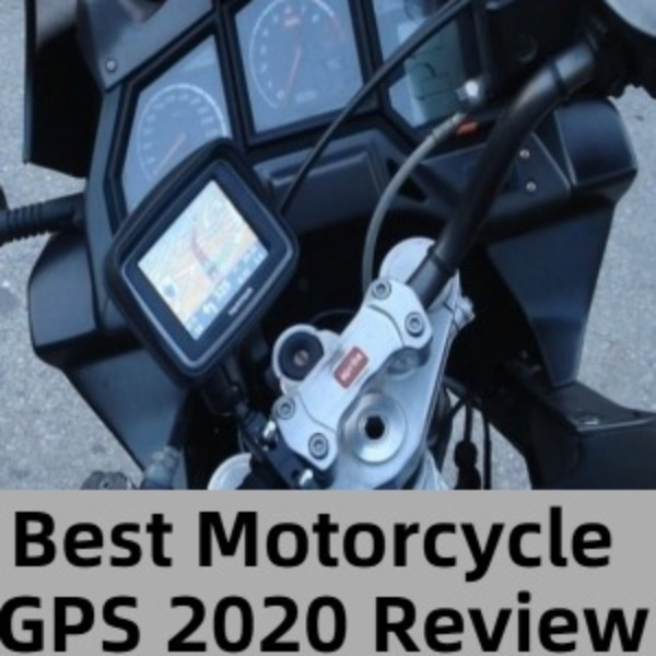 Best Motorcycle Review