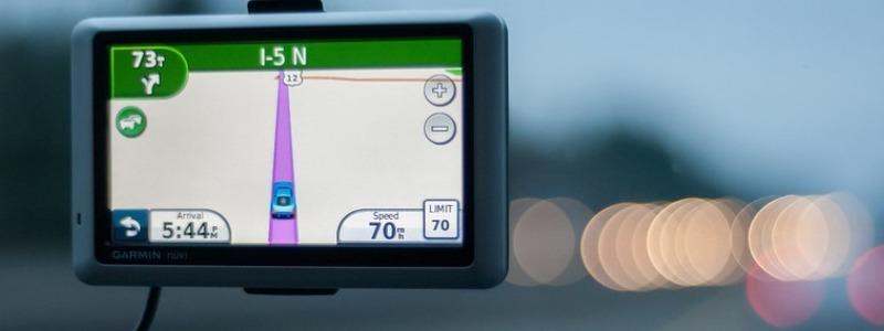 Best Cheap Car GPS